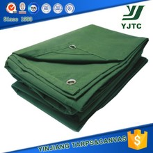 610gsm polyester canvas fabric,eyelet punch for canvas
