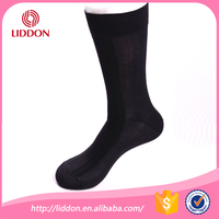 2016 Make Your Own Sock Wholesale,Custom Sock Men,Man Sock Manufacturer