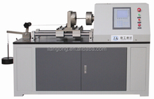 Metal Wire Torsion Testing Machine/digital display/EZ -10