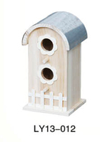 best seller and high quality round bird cage