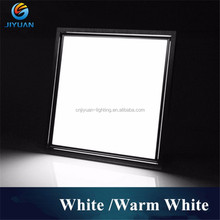 weddings decoration examples electrical technology list electronic items led decoration light 595x595 warranty 3 years