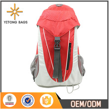 China Suppliers Camping Bag Travel Custom Hiking Backpack