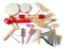 percussion instrument, percussion instruments and names