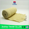 /product-detail/medical-white-and-skin-color-cotton-elastic-crepe-bandage-1144661944.html