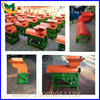/product-detail/competitive-farm-product-corn-huller-for-sale-60450056407.html