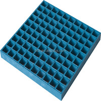 frp grating and frp fish tank