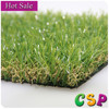 China golden supplier landscaping artificial turf grass