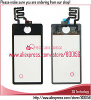 Touch Screen Digitizer for iPod Nano 7 7th Gen Alibaba China