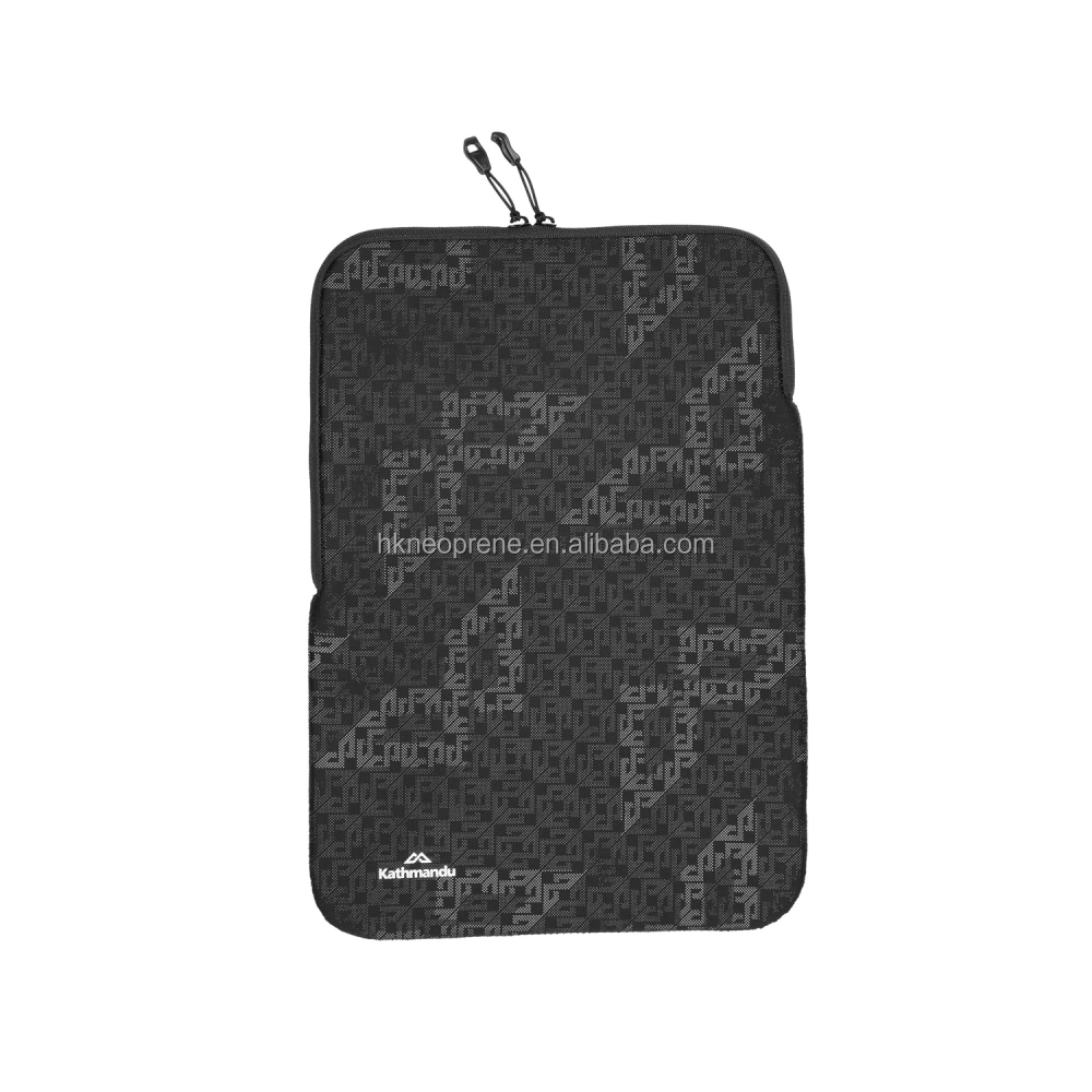 Low Price OEM Neoprene for MAC for 13 inch Laptop sleeve