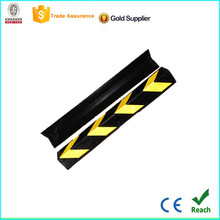 800mm length rubber corner protector sale