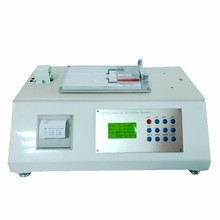 Packaging Coefficient Of Friction Testing Machine