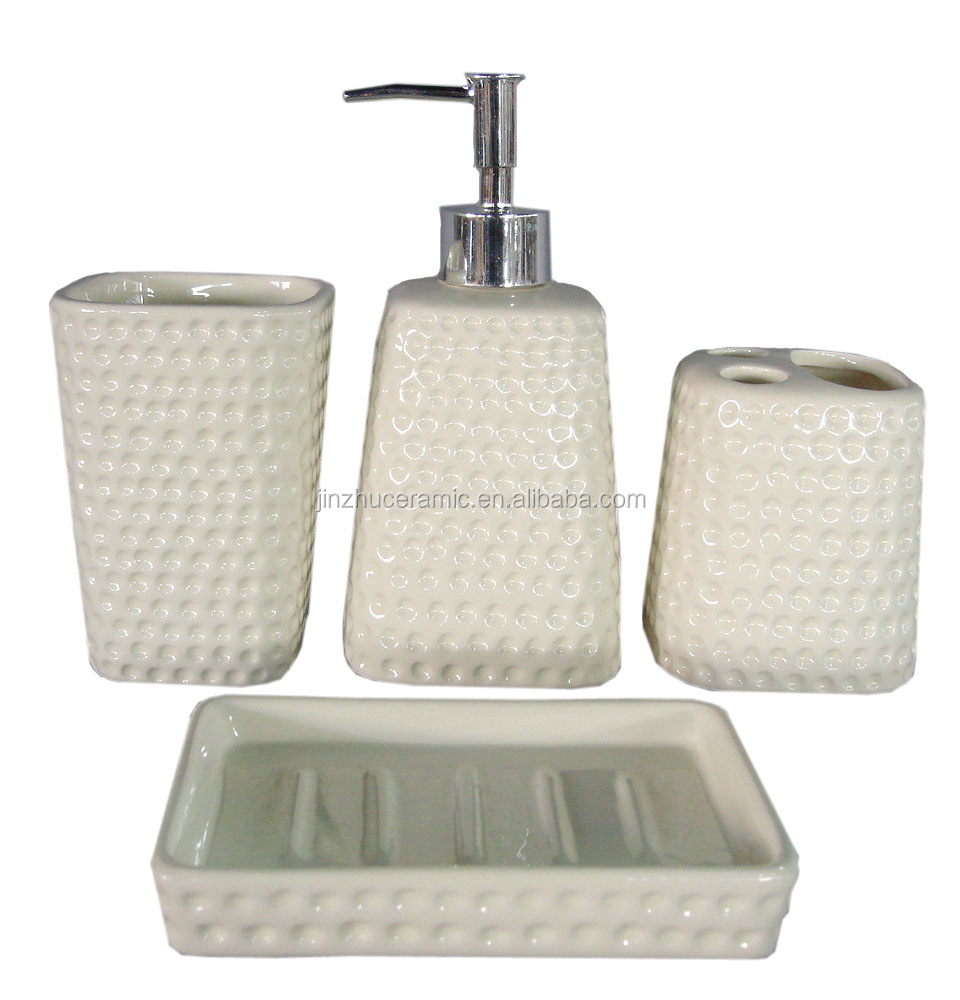 Mosaic Bathroom Sets, Mosaic Bathroom Sets Suppliers and ...