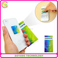 microfiber sticky screen wipe with best cleaning features