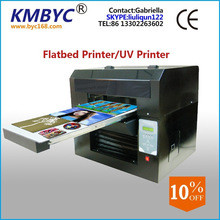 Best price CD printer /Digital Offset CD DVD Printer Machine have the good appearance