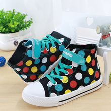 New Style Soft Fancy Shoes Girls,Casual Shoes