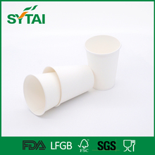 Excellent workmanship PE coated paper blanks for paper cups