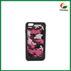 2016 UHOMAX New Design TPU Phone Cover For Iphone 6s.