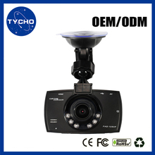 1080P Car Navigation DVR HD Car Dash Cam Popular Design Dash Cam Car DVR
