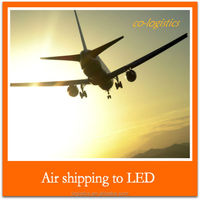 LED shoes Air Cargo Shipping from shenzhen/guangzhou to New York--skp:Jessie Fang
