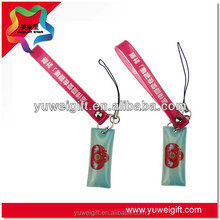 Promotional Gift Cell Phone Cleaner & Phone Accessorise Decorative Mobile Phone Accessory