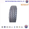 truck tyres 13r22.5 cheap wholesale tires direct tire discount