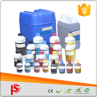 Bulk Printing Ink For All Desktop
