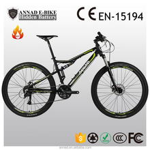 Factory price Best-selling Cheap electric bicycle conversion kits