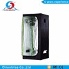 New style hydorponics system indoor green house plant grow tent