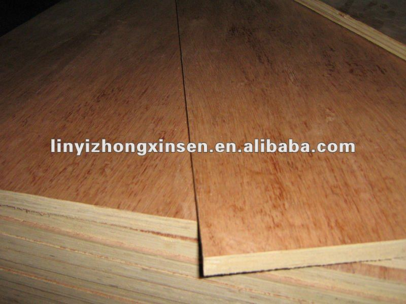 used plywood sheet for furniture