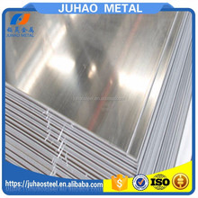 6mm to 8 mm aluminum foil bubble insulation sheet