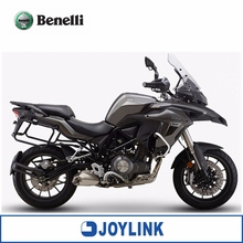 Brand New China Benelli TRK502 500cc Motorcycle