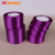 RT1277 Wholesale Birthday Decoration Polyester Satiny Ribbon