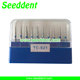 Dental FG Diamond burs 10pcs/pack
