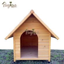 Good Quality Indoor & Outdoor Pet Home Dog Crate Wholesale