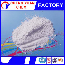 competitive price high quality rutile titanium dioxide