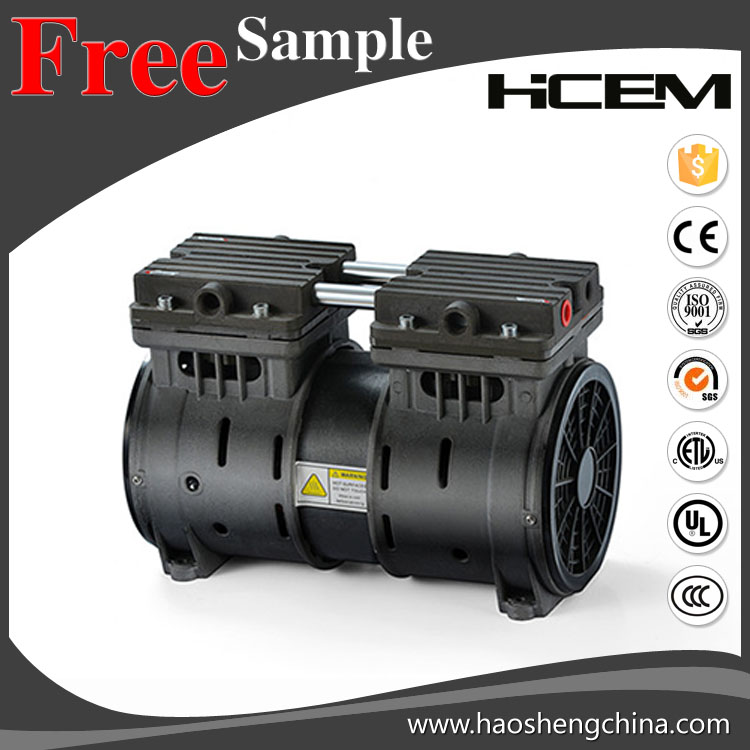 HC400A2 pneumatic adjustable vacuum pump,air vacuum generator