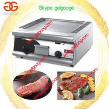 GG-60/GG-80 Gas Grill Griddle/Steak Griddle/Beef Gas Griddle Price