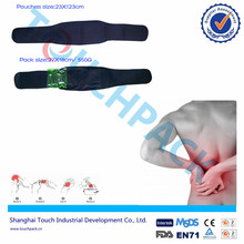 Heat Therapy For Back Pain Relief shoulder therapy heat pack
