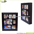 bed room funny photo frames