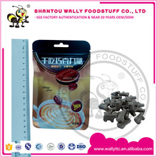 Bean Chocolate Tablets Candy