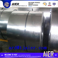 punching sheet pipe with thread and coupling red color prepainted galvanized steel alibaba.com