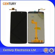 "5.5 "" For Alcatel One Touch Idol 3 6045 OT6045 6045y LCD Screen Display with Touch Screen Digitizer Assembly"