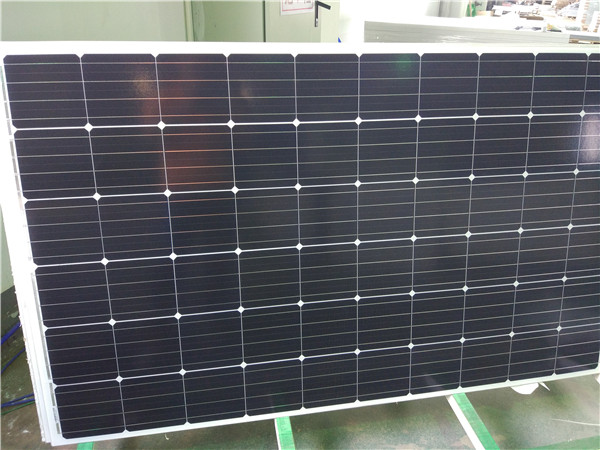 monocrystalline sunpower mono poly 12v 24v 48v pv 250wp 300w solar panel pv module fabricantes en china for car pumps home used