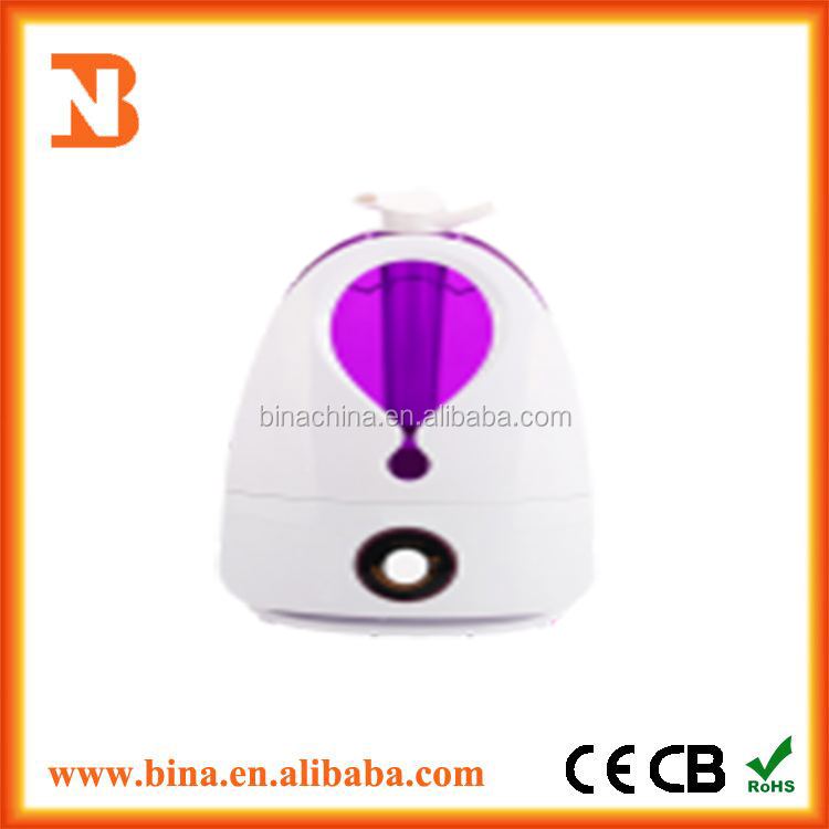 Air Humidifier Mini Humidifier And Humidifier Mist