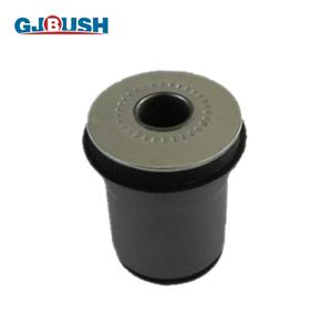 Carburizing heat treatment factory provide control arm bushing 48061-26010