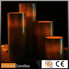 top rated led birthday cake candles led candle packs