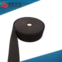 Factory Customizes New Arrival Eco-friendly Okeo-Tex Competitive polypropylene webbing