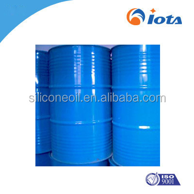 Silicone resin surface treatment agent IOTA208-9 use for phone keypad
