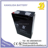 4v4ah storage maintenance free batteries, 4v4ah battery for electronic scales