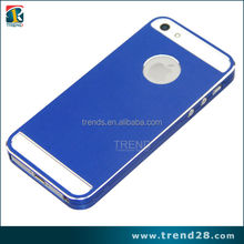 bulk buy from china drawing lines design cover for Apple 5 5s